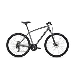 Specialized Specialized | CrossTrail Disc – Mechanical