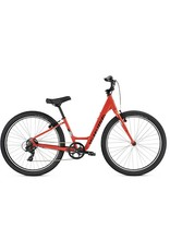 Specialized Specialized | Roll – Low-Entry + kickstand