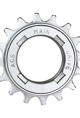 ACS | Main Drive Freewheel