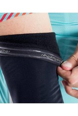Bellwether Bellwether | Thermal Arm Warmers