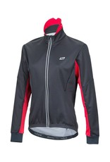 Bellwether Bellwether | Women's Coldfront Jacket