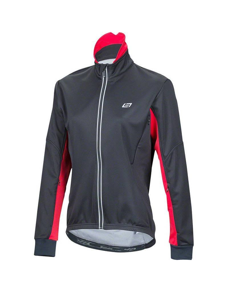 Bellwether | Women's Coldfront Jacket