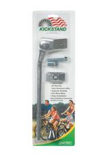 Greenfield Greenfield | KS2 Kickstand