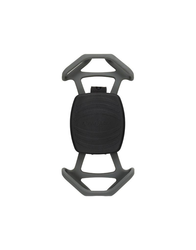 Nite Ize Nite Ize | Wraptor Rotating Smartphone Bar Mount