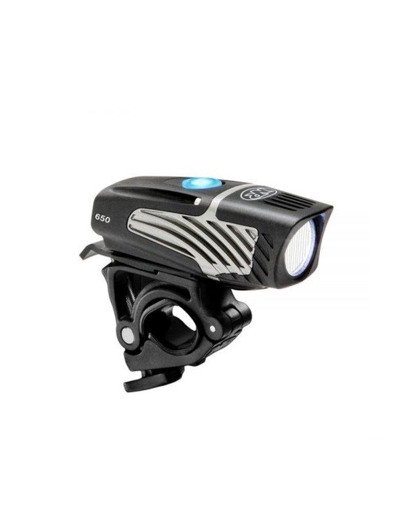 NiteRider | Lumina Micro 650