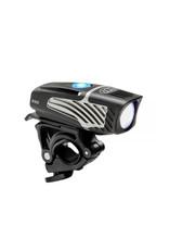 NiteRider NiteRider | Lumina Micro 850