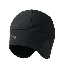 Outdoor Research | Wind Warrior Hat