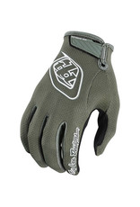 Troy Lee Designs Troy Lee Designs | Air Glove