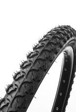 Kenda | K831 Alfabite BMX Tire