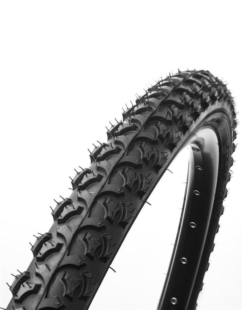 Kenda Kenda | K831 Alfabite BMX Tire