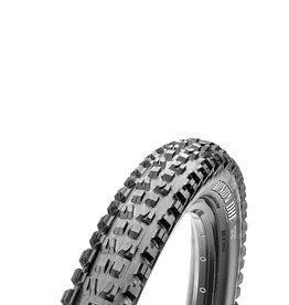 Maxxis Tires USA Maxxis | Minion DHF