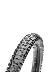 Maxxis Tires USA Maxxis | Aggressor