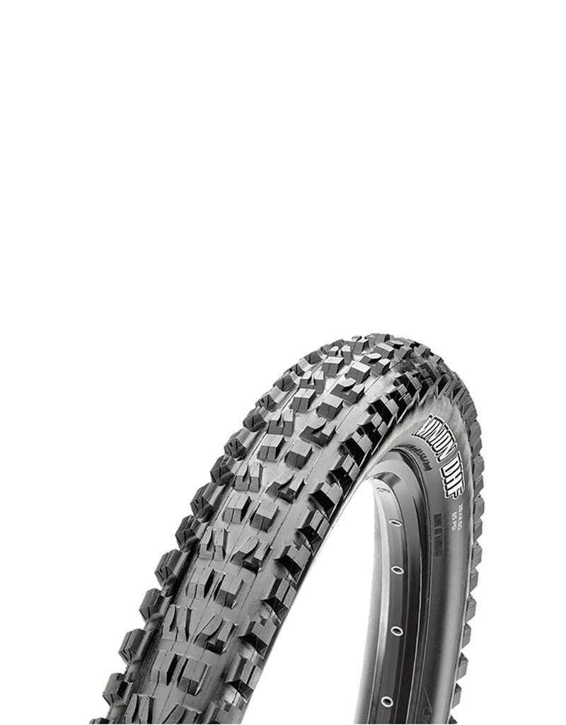 Maxxis Tires USA Maxxis | Aggressor