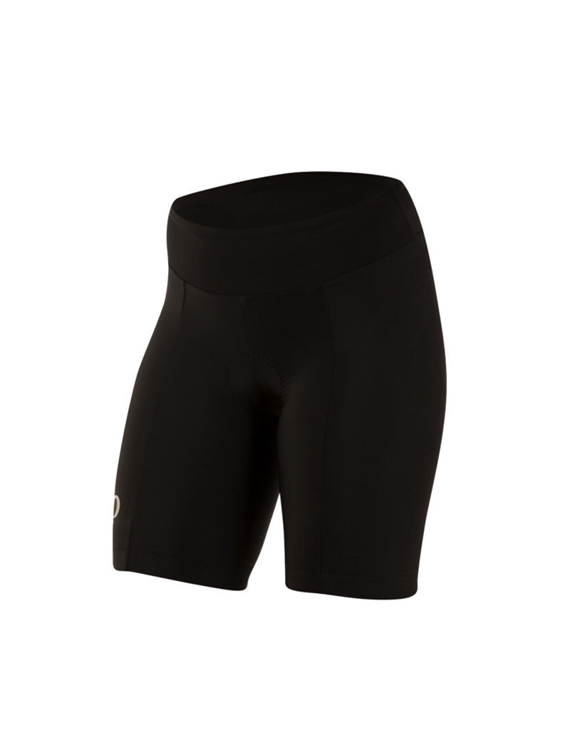 PEARL iZUMi | Women's Escape Quest Short