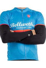 Bellwether Bellwether   Coldflash UPF Sun Sleeves