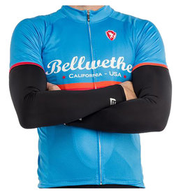 Bellwether Bellwether | Coldflash UPF Sun Sleeves
