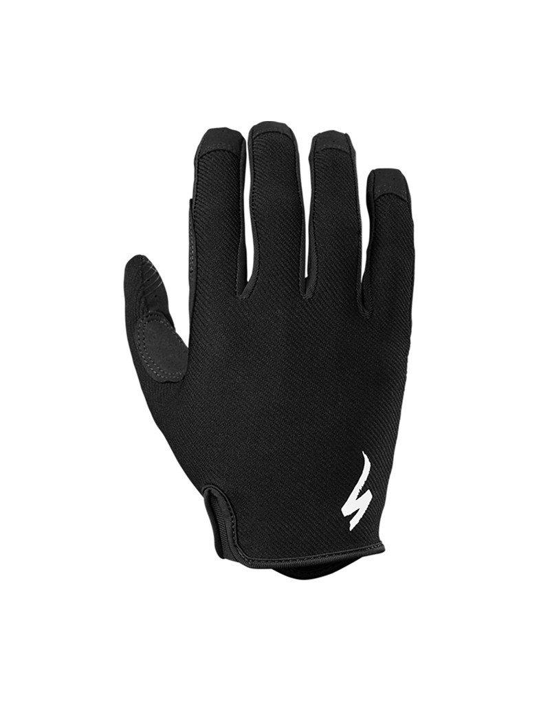 Specialized Specialized | LoDown Gloves