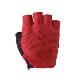 Specialized Specialized | Body Geometry Grail Gloves