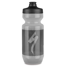 Specialized Specialized | Purist WaterGate Water Bottle - S-Logo