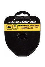 Jagwire Jagwire | Sport Brake Cable SRAM/Shimano Mountain Tandem