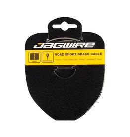 Jagwire Jagwire | Sport Brake Cable SRAM/Shimano Road Tandem