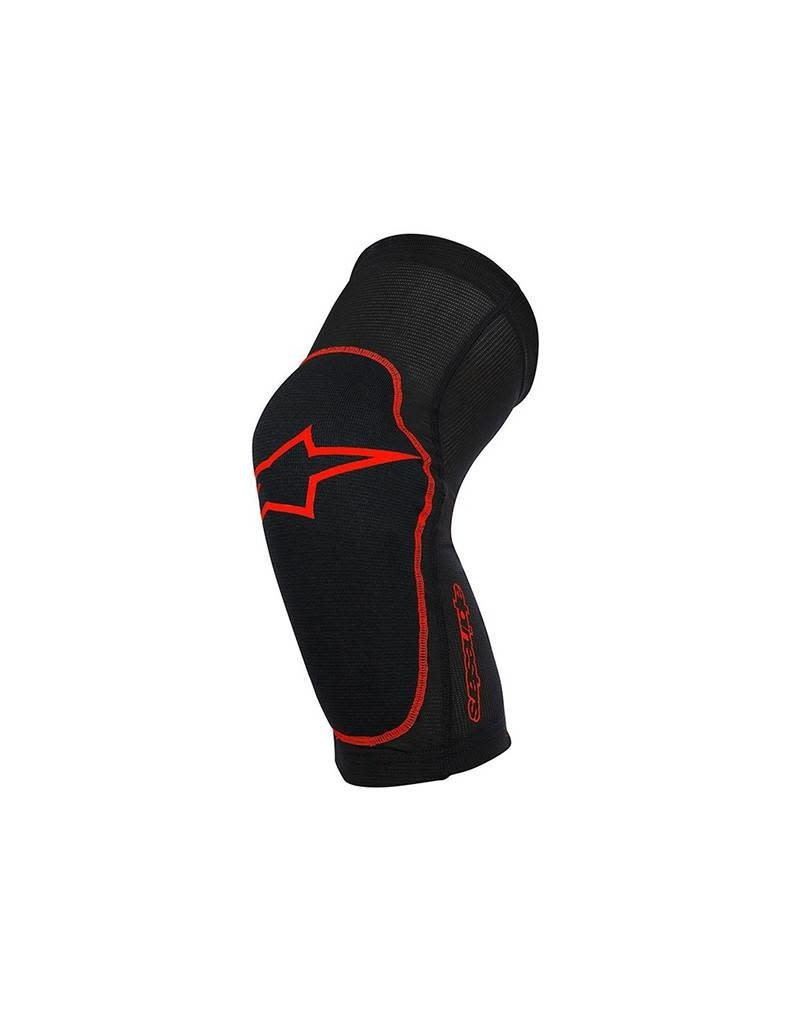 Alpinestars Alpinestars | Paragon Knee Protector