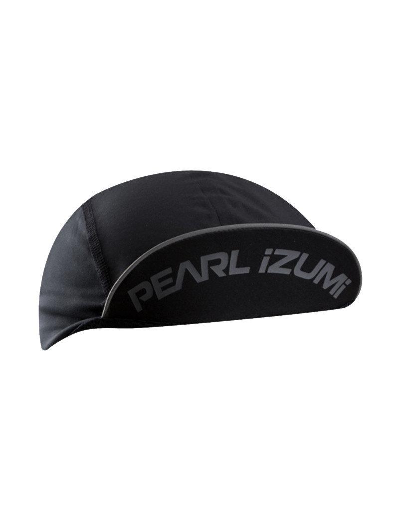 PEARL iZUMi PEARL iZUMi | Barrier Lite Cycling Cap