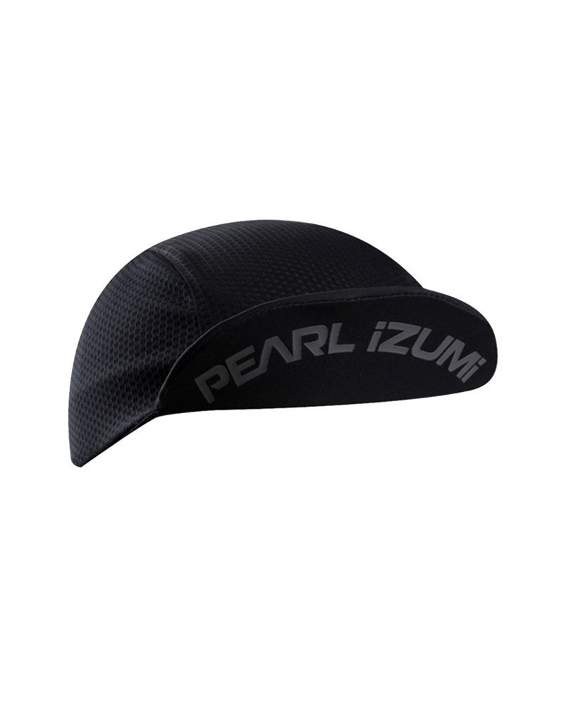 PEARL iZUMi PEARL iZUMi | Transfer Lite Cycling Cap