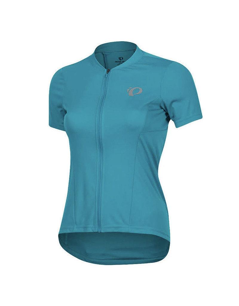 PEARL iZUMi PEARL iZUMi | Women's SELECT Pursuit Short Sleeve Jersey