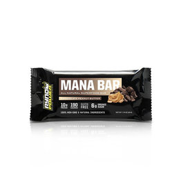 Ryno Power Ryno Power | Mana Superfood Bar