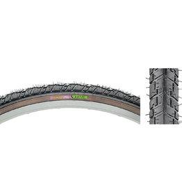 Kenda Kenda | Street K830 Hybrid Tire