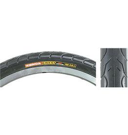 Kenda Kenda | K193 Kwest High Pressure SRC/PRC Road Tire