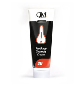 QM Sports Care QM Sports Care | GLIDE Pro Race Chamois Cream