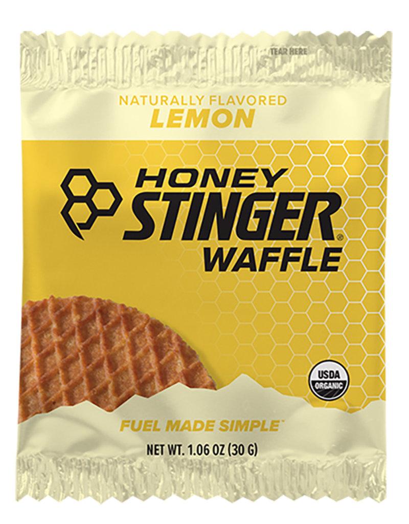Honey Stinger Honey Stinger | Organic Waffle