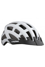 Lazer Sport Lazer Sport | Compact