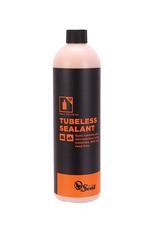 Orange Seal Orange Seal | Sealant