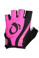 PEARL iZUMi PEARL iZUMi   Women's SELECT Glove