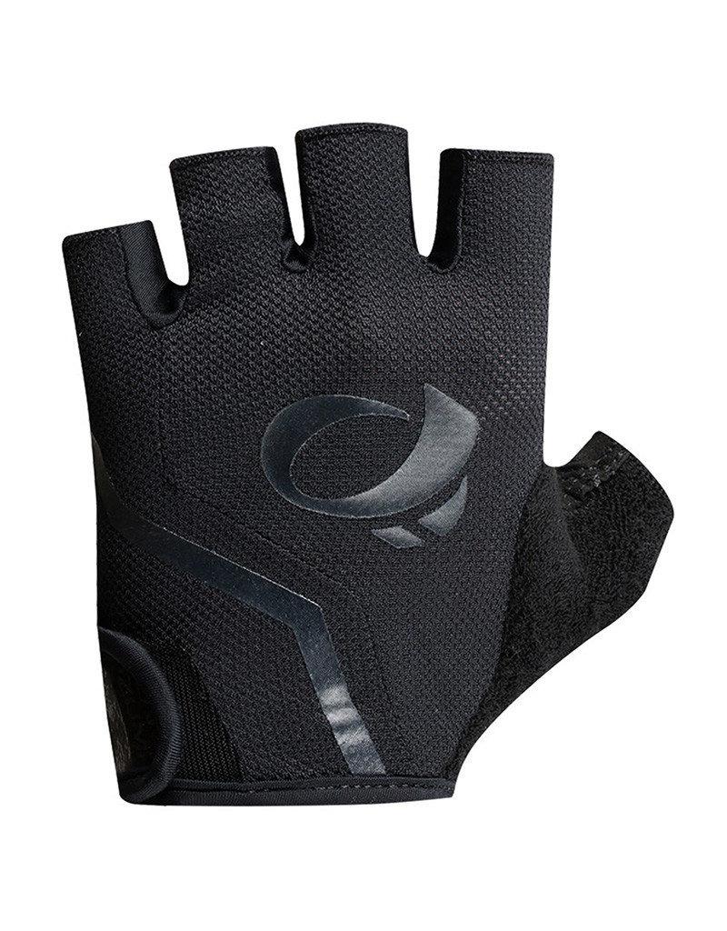 PEARL iZUMi PEARL iZUMi | Men's SELECT Glove