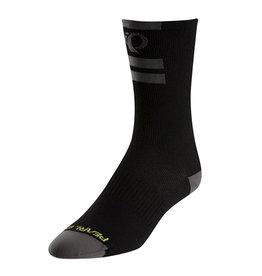 PEARL iZUMi PEARL iZUMi | Elite Tall Sock