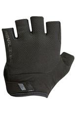 PEARL iZUMi PEARL iZUMi | Men's Attack Glove