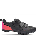Specialized Specialized | Comp Mountain Bike Shoes