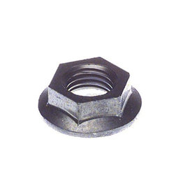 Sugino Sugino |14mm Crank Arm Nut: Sold Each