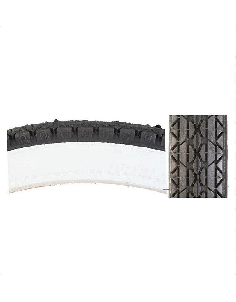 SUNLITE | Cruiser CST241 Tire