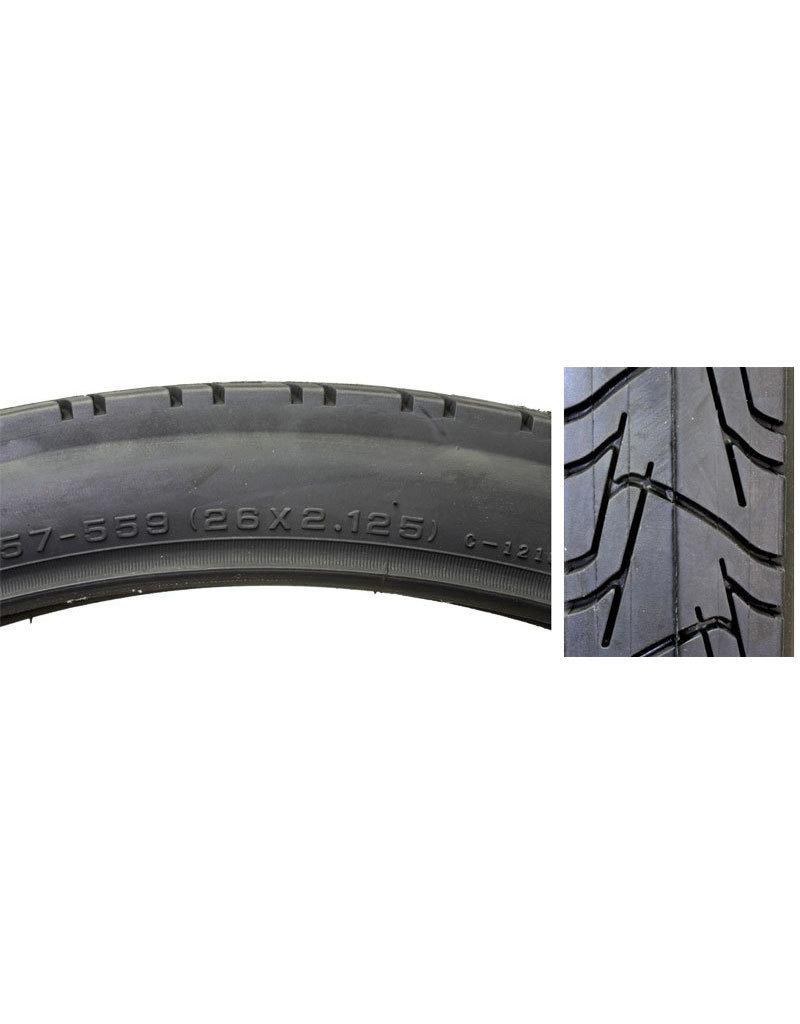 SUNLITE SUNLITE | Cruiser CST241 Tire
