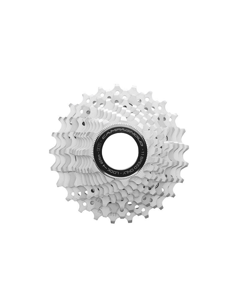 Campagnolo Campagnolo | Chorus 11 Speed Cassette