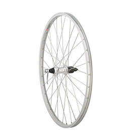 Quality Wheels | Value Single Wall Series Rear Wheel