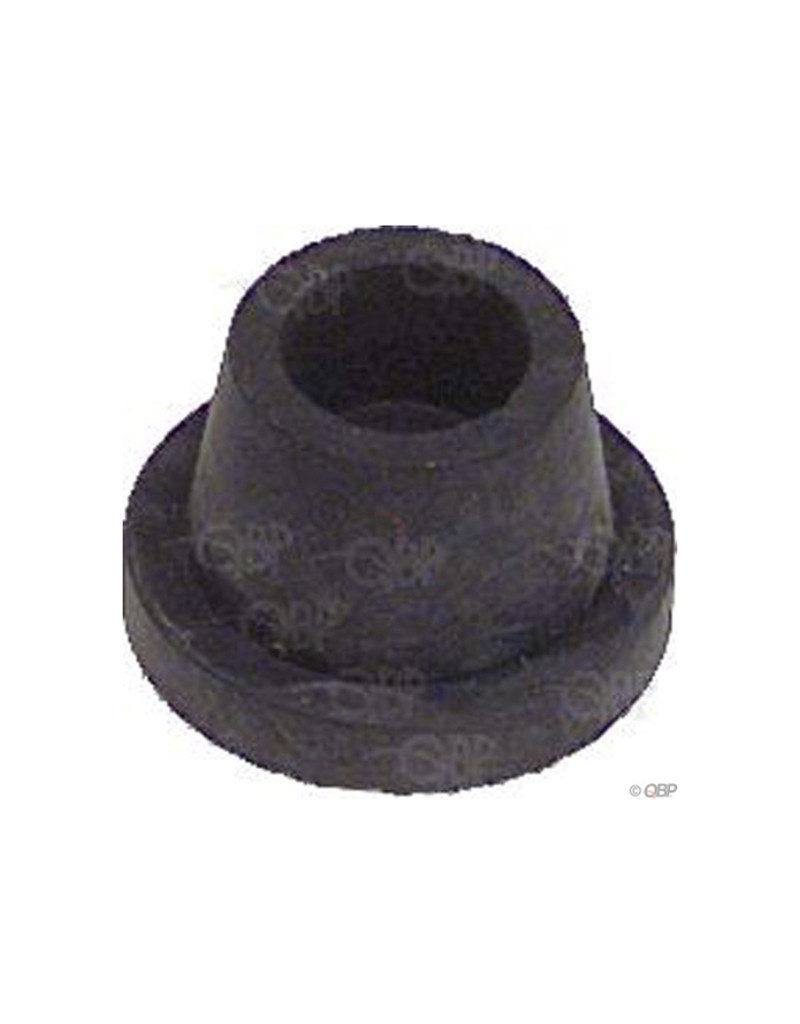 SKS SKS | Rubber Washer for SKS Pump & Husky Presta Valve Adaptor: Sold as Each