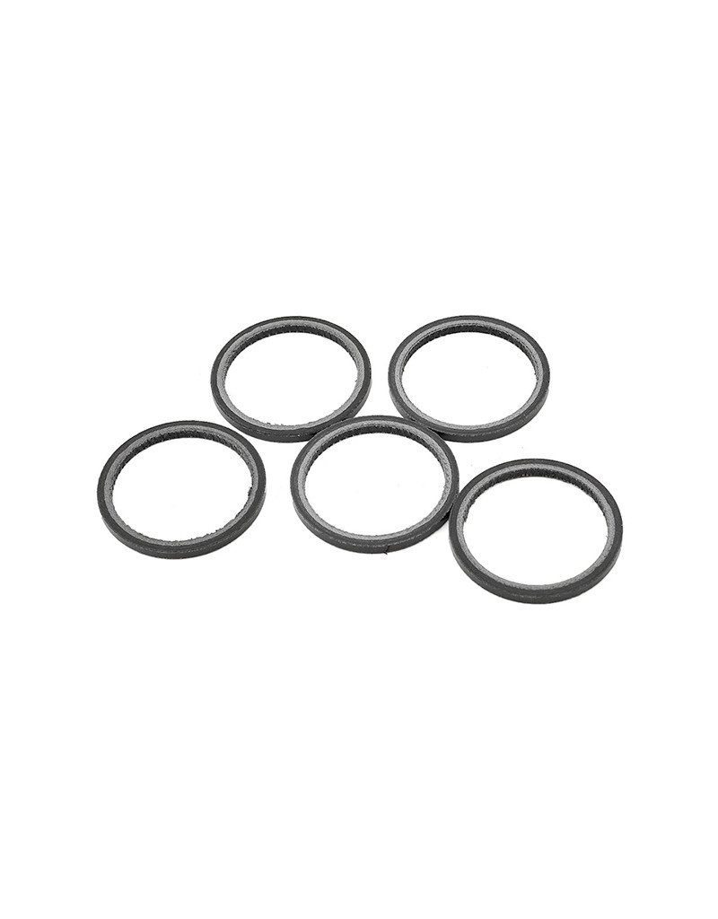 Wheels Manufacturing Wheels Manufacturing | Headset Spacer