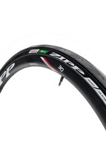 Zipp Speed Weaponry Zipp | Tangente Course Clincher Road Tire