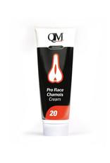 QM Sports Care QM Sports Care | GLIDE Pro Race Chamois Cream